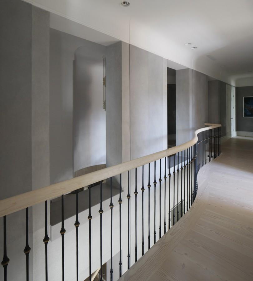 Dzīvokļa interjers Rīgā. Arhitektu birojs Sudraba Arhitektūra. Architecture Studio Silver Architecture. Family apartment interior.