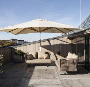 loft-interior-in-riga_sudraba-arhitektura_photo-a-starks_1